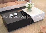 Tavolino da salotto di legno del salone domestico moderno di Funriture (T-92)