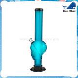 Glaswasser-Pfeifen Shisha Huka