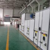 Luft-Trockner-Raum