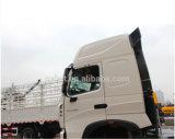 [هووو] [ت7ه] نخبة - إنتقال شاحنة مع شاحنة يورو [إيف] جرار