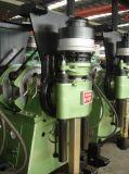 드릴링 리그 및 탑 통합 기계 (HXY-42T)