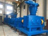 personalizar a linha de produção do fertilizante com saída anual de 1.5-50 milhão T, granulador do fertilizante de NPK
