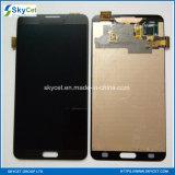Écran LCD initial de rechange N9005 pour la galaxie Note3 de Samsung