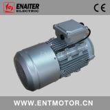 Thermischer Schutz-elektrischer Bremsen-Motor