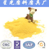 Al2O3 30% blancos polialuminio PAC (XG-022)