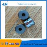 Struik en Ring van de Groef van het Staal van de precisie de de Kleine die in China wordt gemaakt