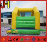 子供の膨脹可能な小型跳ね上がりの家のための小さく膨脹可能な警備員