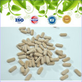 Tablette qualifiée élevée de multivitamine