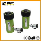 Único cilindro hidráulico ativo de Ket-RC