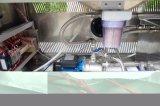 Edelstahl-industrielles Labor-UVlampen-Testgerät