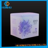 化粧品のための容器を包むプラスチックPP