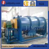 Máquina de secagem da grade eficiente do vácuo