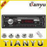 Giocatore di MP3 staccabile dell'automobile del comitato con il LED Display/FM/USB/SD/MP3 Functions-3920