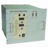 Hochspannungsvollmacht- zur Belastung des Anlagevermögenszubehör der HP-Serien-25kv 5kj/S
