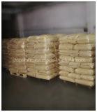 HDPE plástico masterbatch Grado Inyección