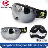 Factory Wholesale HD Version Anti-Fog double lentille Compatibles Snowboard Ski Goggles