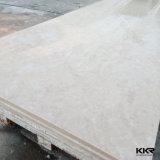Veining акриловый твердый поверхностный лист для строительного материала