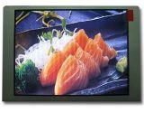 módulo de 5.7-Inch TFT LCD com 640X480
