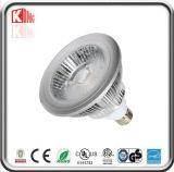 Energie-Stern PFEILER PAR38 LED PAR38 18W