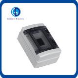 Водоустойчивое приложение пластмассы электропитания IP65