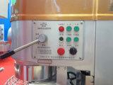 Промышленный роскошный профессиональный планетарный смеситель (60L) для выпечки торта