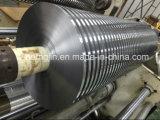 工場直接販売の安い反射絶縁体の熱伝達のAluのポリエステル・フィルム