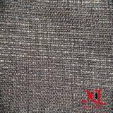 Tela tingida cortina do sofá de matéria têxtil da HOME de Upholstery do poliéster