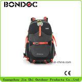 Backpack высокого качества модный просто