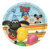 Impression comestible sûre d'écran d'encre de jouet d'enfants