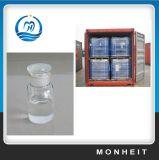 Delta-Valerolactone (DVL) usado na indústria 542-28-9 da bateria do eletrólito
