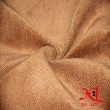 Tessuto d'affollamento impermeabile della tessile del poliestere domestico del tessuto da arredamento per la tenda/sofà
