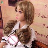 poupée de sexe de 125cm pour la poupée de sexe d'équipement médical de poupée de sexe de Shemale des hommes pour les hommes