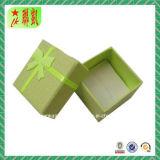 Heißer Verkaufs-Papppapierkasten-Kunstdruckpapier-Kasten für Geschenk