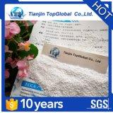 TCCA粒状の90%のための水処理
