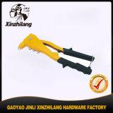 PRO outil de dispositif de fixation de canon de rivet de projet pour l'attache