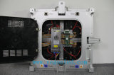 高い定義段階のための専門の製造業者P4.8屋内LED表示スクリーンのモジュール