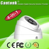 камера 1/1.3/2/3/4MP HD-Ahd водоустойчивая HD-CCTV