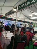 Hons+ 새로운 혁신적인 제품 2015 중국에서 지적인 심상 CCD 곡물 색깔 분류하는 사람