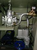 erogatore più su mobile del combustibile del sistema di 220V 380V 80cm Censtar
