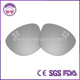 Lentille polarisée de lunettes de soleil pour Oakley Frogskins
