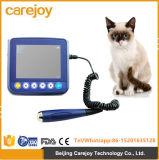 Explorador del ultrasonido de Wristscan V9 para el veterinario Utilizar-Stella