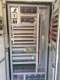 Refrigeratore controllato della cella frigorifera di freddo Storage/Ca dell'atmosfera
