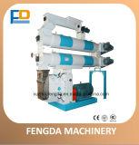 飼料の餌を作るための餌の製造所--供給機械(SZLH400)