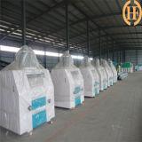Mais-Mehl-Mahlzeit, die Maschinen-Fabrik China bildet
