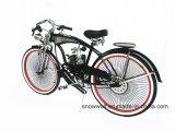 bicicletta del motore del gas del motore 48cc (MB-19-3)