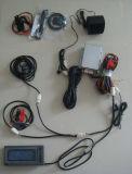 燃料のモニタリングGPSの追跡者(GP600D)