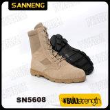 Ботинок Sn5568 армии пустыни боя