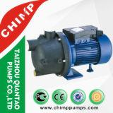 Strahlen-Wasser-Pumpen des Edelstahl-Pumpenkörper-1.0HP STP50 selbstansaugende