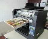 Imprimante automatique de T-shirt de Digitals