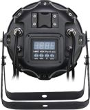 Qualität LED im Freiennennwert Beleuchtung für Stadium/Garten/Karaoke/Partei